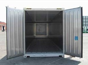 mobile-refrigeration-one-o