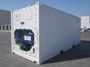 mobile-refrigeration-three-o