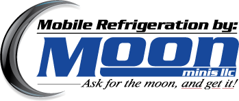 Moon-Companies-fr-r