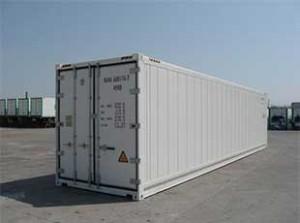 mobile-refrigeration-two-o